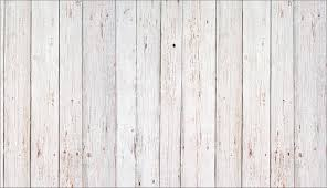 White Barn Wood Old Wood Texture Rerche Google Textures Wood Pinterest Distressed Barn Texture Image Photo Bigstock Utestingcimedyeaoldbarnwoodplanks Barnwood Yahoo Search Resultscolor Example Knudsengriffith The Barnwood Farmreclaimed Is Our Forte Free Images Floor Closeup Weathered Plank Vertical Wooden Wall Planking Weathered Of Old Stock I2138084 At Photograph I1055879 Featurepics Photos Alamy