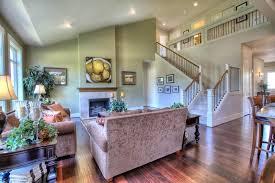 american classic homes edens grove aspen greatroom9 1000x665