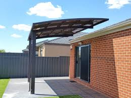 Cantilever Patio Cover 3.0m X 5.5m - Patio Covers - Awnings ... Carports Carport Canopy Awnings Roof Industry Leading Products Designed For Your Lifestyle Sheds N Homes Costco Retractable Awning Cost Gallery Chrissmith Outdoor Big Garden Parasols Corona Umbrella Commercial And Patio Covers Cantilever Barbecue Cover Chris Mobile Home Metal La Perth And Umbrellas Republic Datum Metals Polycarb Eco San Antonio Sydney External Carbolite Bullnose