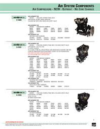 2010 Air & Hydraulic Truck Parts By S&S Truck Parts Diamond Intertional Trucks Inventory For Sale In Edmton Ab 71958 Colors Color Charts Old Truck Parts Image 17632 From Post 4300 Wiring Diagram Schematics Online Catalog Intertional Paystar 5000 5010 5070 Heavy Duty Powder River Ordnance Diagrams For Electrical Wiring Diagrams Michigan My Truck My Kb5