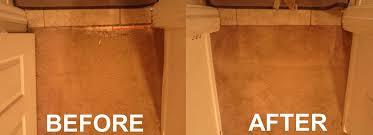 category doorway carpet chris carpet repair 480 577 8850