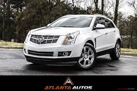 Cadillac Srx Floor Mats 2012 by 2012 Cadillac Srx Performance Collection Stock 541541 For Sale