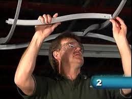 usg topo 3 dimensional suspension system