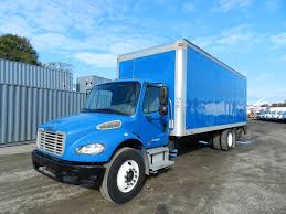 Non CDL - Cassone Truck And Equipment Sales Med Heavy Trucks For Sale Moving Trucks Accsories Budget Truck Rental Hd Video 05 Gmc C7500 24 Ft Box Truck Cargo Moving Van Box For Sale In Wisconsin Hino Transporter Fleet Owner Inland Logistic Services Service Rentals Just Four Wheels Car And Van Freightliner 2007 Freightliner M2 Under Cdl Youtube Highcubevancom Cube Vans 5tons Cabovers 2005 Isuzu Ftr 26 Foot With Liftgate For Sale Diesel