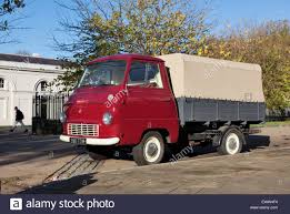 Ford Thames 400E Small Truck Stock Photo: 84760232 - Alamy