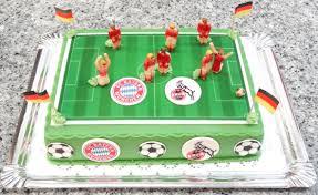 pin auf torten für spezielle anlässe cakes for special