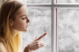 luftfeuchtigkeit das optimale raumklima in deiner wohnung