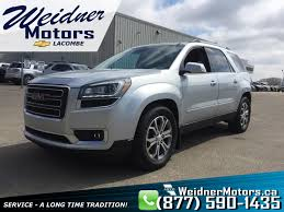 Lacombe - GMC Sierra 1500 Vehicles For Sale Lift Kit 12016 Gm 2500hd Diesel 10 Stage 1 Cst 2014 Gmc Denali Truck White Afrosycom Sierra Spec Morimoto Elite Hid System Used 2015 Gmc 1500 Sle Extended Cab Pickup In Lumberton Nj Fort Worth Metroplex Gmcsierra2500denalihd 2016 Canyon Overview Cargurus Crew Review Notes Autoweek Motor Trend Of The Year Contenders 2500 Hd 3500 4x4 Trucks For Sale Slt Denver Co F5015261a