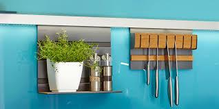 kräuter in der küche züchten besserhaushalten de