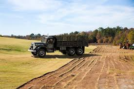 100 Mack Truck Models Gainesville Center Die Cast Dump S In GA