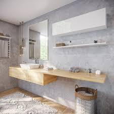 details zu badschrank badmöbel badezimmer hängeschrank schrank hochglanz 80 120 160 200 240