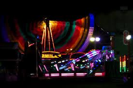 Free light night color uk events stage longexposure