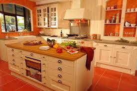 modele cuisines modele de cuisine provencale rutistica home solutions