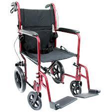 100 Aluminum Folding Lawn Chairs Heavy Weight Transport Walgreens