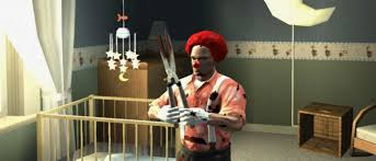 Top 10 Hilariously Evil Hitman Assassinations | Bit Cultures Hitman Absolution Video Game Tv Tropes Ice Cream Truck Kill Easter Egg Youtube I Found An Easter Egg In Absolution Giveaway Pcmasterrace Nurse Illinois Accused Of Using Dark Web To Seek Hit On Romantic Diego4fun Zone Maro 2016 Ica Media Archive Gaming Screenshots Videos Saesrpg Io Interactive Fires Half Its Staff And Cancels Projects Rekon Desert Kills Lenny The Iceman 2012 Imdb Theres A Closed Alpha Going Right Now Forum