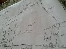 dresser hill charlton real estate charlton ma homes for sale