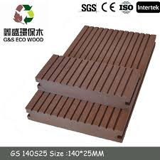 China Engineered Wood For Decks Wholesale
