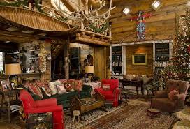 Primitive Living Room Wall Colors by Primitive Decor Living Room Living Room Amrechtassoc Com