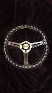 Clear Hitman Crystal Twist Jdm Steering Wheel For Sale - Holidays.net Hitman Absolution Video Game Tv Tropes Ice Cream Truck Kill Easter Egg Youtube I Found An Easter Egg In Absolution Giveaway Pcmasterrace Nurse Illinois Accused Of Using Dark Web To Seek Hit On Romantic Diego4fun Zone Maro 2016 Ica Media Archive Gaming Screenshots Videos Saesrpg Io Interactive Fires Half Its Staff And Cancels Projects Rekon Desert Kills Lenny The Iceman 2012 Imdb Theres A Closed Alpha Going Right Now Forum