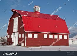 Big Red Barn White Doors Trim Stock Photo 45771742 - Shutterstock Gambrel Roof Barn Connecticut Barns Mills Farms Panoramio Photo Of Red White House As It Should Be Nice Shed Clipart Red Clip Art Fniture Decorating Ideas Barn With Grey Roof Stock Image 524303 White Cadian Ii Georgia Okeeffe 64310 Work Art Farmhouse With Galvanized Lights From Barnlightelectric Home Design And Doors Architects Tree Services Oil Paints Majic Ana Classic Bunk Bed Diy Projects St Croix County Wi Wonderful Clipart Black Free Images Clip Library