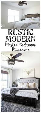 Best Images About Bedroom Renovations Makeovers Diy Decor