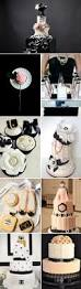 Spirit Halloween El Paso Tx 79912 by 25 Best Chanel Wedding Ideas On Pinterest Chanel Party