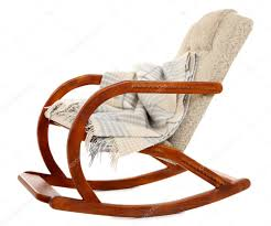 Modern Rocking-chair With Rug Isolated On White — Stock ... Modern Background 1600 Transprent Png Free Download Contemporary Urban Design Living Room Rocker Accent Lounge Chair White Plastic Embrace Coconut Rocking Home Sweet Nursery Svc2baltics Outdoor Wood Midcentury Vintage Eames Herman Miller Shell 1970s I And L Distributing Arm Products In Modern Comfortable Fabric Rocking Chair With Folding Mechanism On Backoundgreen Stock Gt Buy Edgemod Em121whi At Fniture Warehouse Mid Century Wild Flowers Black Sling By Tonymagner