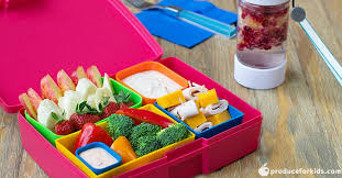 Fun Bento Due Box