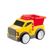 Cheap Monster Truck Toys Kids, Find Monster Truck Toys Kids Deals On ... 122 Large Garbage Truck Sanitation Children Toys Kids Inertia The Top 15 Coolest For Sale In 2017 And Which Is Usd 10180 Cat Carter Electric Plowing Truck Heavy Duty Crawler Toy Trucks That Tow And Advertised On Tv Metal For Toddlers Cute Toys Classic Car Set Cars Hiinst Best Seller Drop Ship Christmas Gift Disassembly Antique Monster Jeep Hot Wheels Pac Man Learn Colors With Pac Man Back To Future Llc Fire Rc Transforming One Lift Boys 2 3 4 5 Year Old Boy Kids Lights Toddler Semi 18 Wheeler Semi Rig Ride