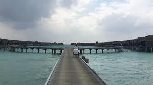 100 Anantara Kihavah Maldives Expediacoth