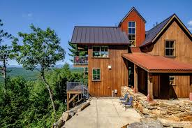100 Self Sustained House Offthegrid Homes For Sale In New England CENTURY 21 North East