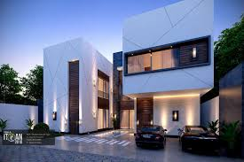 100 Modern Housing Architecture Amazing Design Architectural Villa