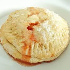 Keeping Pumpkin Pie Crust Getting Soggy by Klunker U0027s Plant Based Kitchen Klunker U0027s Pie Crust