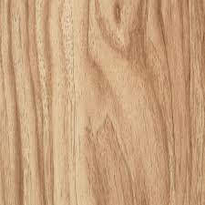 Home Depot Flooring Estimate by Trafficmaster Regina Stone Grey 13 2 Ft Wide X Your Choice Length
