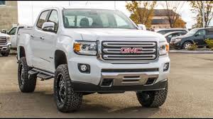 2017 Lifted Canyon & Sierra Elevation Edition - Davis GMC Buick ... Next Generation 2019 Sierra 1500 Pickup Truck Gmc 2013 Overview Cargurus 1950 1 Ton Jim Carter Parts 1976 Trucks Recvehicles Sales Brochure Top 5 Best 2016 2017 Youtube 55 59 Cmw New Marks 111 Years Of Heritage Photos The Best Chevy And Trucks Sema Suvs Crossovers Vans 2018 Lineup Debuts Before Fall Onsale Date