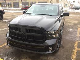 Dodge Ram 1500 Accessories | Top Upcoming Cars 2020