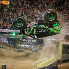 Monster Jam (@MonsterJam) | Twitter Monster Jam 2018 Kiss Radio 2016 Biloxims Youtube Saturday May 6th Truck Mania Mansfield Motor Speedway Tickets Sthub November 17 100 Pm At Rentals For Rent Display Speed Talk On 1360 This Is The Picture I Show People After Tell Them My Mom A Bus Prerace Track Layout World Finals Vegas Monsterjam Gravedigger At Biloxi Ms