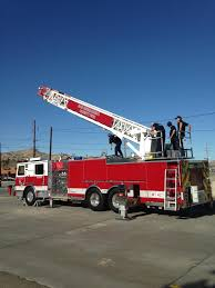 KCDZ 107.7 FM - NEW YUCCA VALLEY FIRE ENGINE TOO BIG FOR THE STATION New Deliveries Eone Cove Plans Ceremony To Welcome New Fire Truck News Kdhnewscom South Haven Manufacturer Builds A New Fire Truck For The Hometown Caloocan City Acquires Trucks Foton Fdny On Henry Hudson Parkway York Flickr Woodstock Va Gets Brand Apparatus Youtube Dualpurpose Apparatus Arrives In Meridian Local Blackburnnewscom For Wyoming Dept Council Approves Bid Customer Deliveries Halt Hme Inc