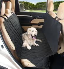 Pet Dog Car Seat Cover For Back Seats~Three Sizes To Neatly Fit Cars ... The Canvas Seat Cover Company Heavy Duty Truck 4wd 4x4 Car Covers How To Reupholster A Youtube Genuine Sheepskin Cushion Pad Auto For Confederate Flag Rebel Flames Design Lets Print Big Thin Blue Line Trucks And Cars Personal Amazoncom Nzac Waterproof Hammock Pet Dog Rear Bench For Suvs Regular Ford F100 Pickup Seat Bryonadlers Blog Cerullo Seats Cerulloseats Twitter Copilot With Belt Fits Most F1 1948 Ford F1 Pickup Aftermarket Bucket