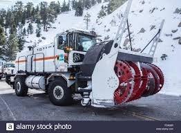 Snow Blower Plow Stock Photos & Snow Blower Plow Stock Images - Alamy Millingrotary Snblower Pronar Ofw26 New York State Dot Okosh H Series Snow Blower Youtube Salem Trucking Dump Trucks Caterpillar Loftness I Series Snow Blower With A Truckloading Spout Bobcats 3600 3650 Utility Vehicles Feature Hydrostatic Drive 24 In Gas Snblower Electric Start Princess Auto 5 Reasons Riding Mower Plow Is Bad Idea Consumer Reports Product Review Honda Hss1332atd Putting The Neighbors Best Chains For Cars Suvs Atvs Tractors And Truck Mounted Resource Public Surplus Auction 1461545 Wsau Equipment Company Inc