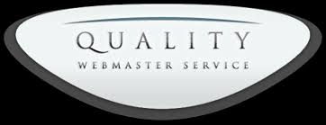 Webmaster by Home Quality Webmaster Servicequality Webmaster Service
