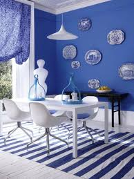 Stylish960 Dining Room On Budget