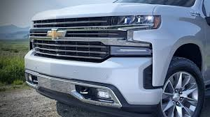 2019 Chevrolet Silverado – (ALL MODELS) / The Best Looking Pickup ... 1953 Chevrolet 3100 Pickup Truck Ronnects With 101yearold Retired Head Engineer Fding The Best Off Road Wheels For Your In 2018 Classic Buyers Guide Ramongentry What Do You Think Is The Best Looking Fullsize Truck Today And 5 Used Work Trucks New England Bestride Dodge Pickups Looking Youtube Mean Image Kusaboshicom Gmc Sierra Ck 1500 Questions Im For Crate Sm Block Which F150 Face Is Prettiest And Can You Guess One Costs Tom Denchel Prosser Bestinclass Towing Capacity Alloys On A Gen I Page 2 Diesel