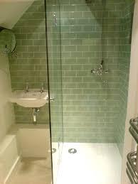 bathroom tile reglazing cost bathtub refinishing bathtub liners st