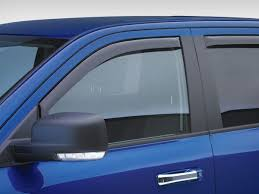 EGR SlimLine In-Channel Window Visors - SharpTruck.com Egr 0713 Chevy Silverado Gmc Sierra Front Window Visors Guards In Best Bug Deflector And Window Visors Ford F150 Forum Aurora Truck Supplies Stampede Tapeonz Vent Fast Free Shipping For 7391 Chevygmc Truck Smoke Tint Window Visorwind Deflector Hdware Inchannel Smoke Weathertech Deflector Wind Visor Ships Avs Color Match Low Profile Deflectors Oem Style Rain Avs Install 2003 2004 2005 2006 2007 Dodge 2500 Shade Fits 1417 Chevrolet 1500 Putco Element Sharptruckcom