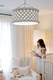 Cute Room Love The Light Fixture Playroom Pinterest Celestial