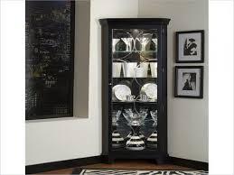 small curio cabinet ikea furniture sofa lighted detolf cabinets