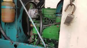 100 Johnson Truck Bodies LOT 39 Body Repair Bclauctioncom YouTube