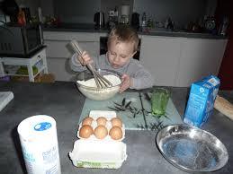 que cuisiner quentin préfère bricoler que cuisiner le monde de la crapule