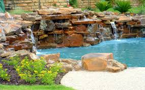 Large Waterfall Design | Moss Rock Waterfall Feature - Large, Flat ... Cute Water Lilies And Koi Fish In Modern Garden Pond Idea With 25 Unique Waterfall Ideas On Pinterest Backyard Water You Invest A Lot In Your Pond Especially Stocking Save Excellent Garden Waterfalls Design Of Backyard Fulls Unique Stone Waterfalls Architecturenice Simple Diy House Design Small Ponds Beautiful To Complete Your Home Ideas Download Pictures Of Landscaping Outdoor Building Best Rock Diy Natural For Exterior Falls